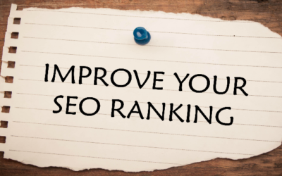 Benefits of Organic SEO Driven Content