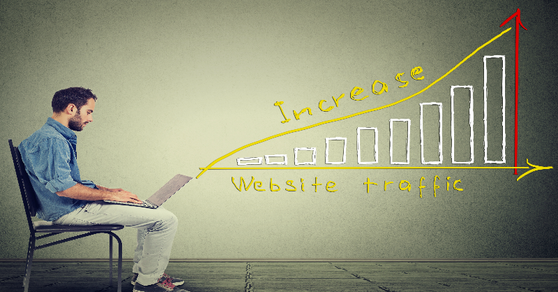 Use These Popular Websites to Boost SEO Rankings and Website Traffic
